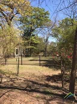 23611 Ridgeview Dr. - Photo 2