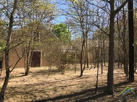 23611 Ridgeview Dr. - Photo 4