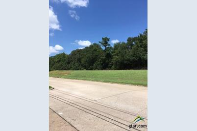 3760 Old Troup Hiway - Photo 1