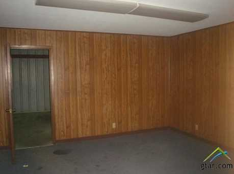 1925 Brandon Drive, Suite 200 - Photo 2