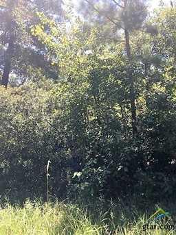 2201 Vz Creek 4709 - Photo 4