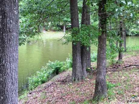 59 SE Creek 4231 - Photo 12