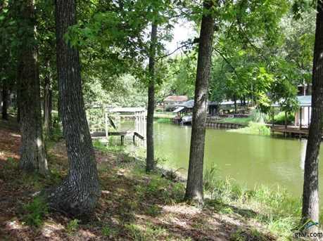59 SE Creek 4231 - Photo 4