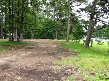 59 SE Creek 4231 - Photo 16