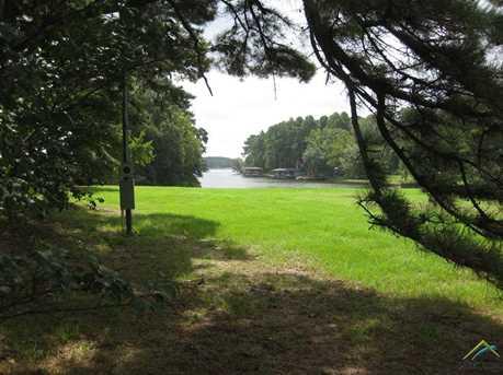 59 SE Creek 4231 - Photo 2