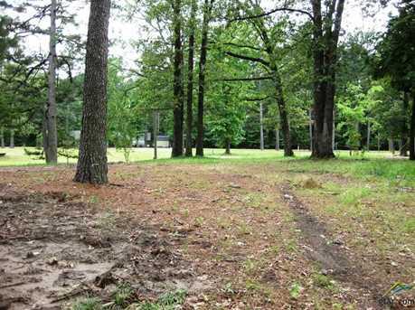 59 SE Creek 4231 - Photo 1