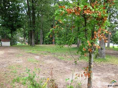 59 SE Creek 4231 - Photo 14
