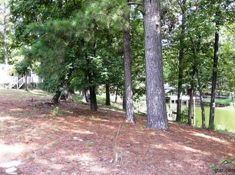 59 SE Creek 4231 - Photo 6