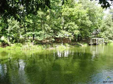 59 SE Creek 4231 - Photo 8