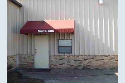 1925 Brandon Drive, Suite 400 - Photo 1
