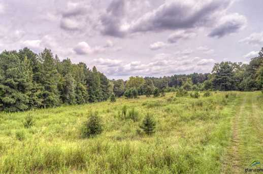 17042 Creek 3302 - Photo 20
