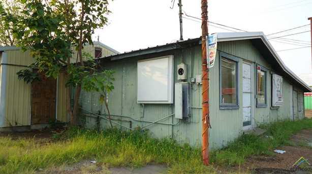 203 N Walnut Street - Photo 6