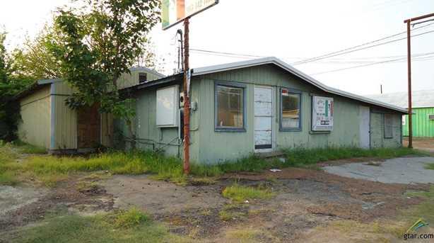 203 N Walnut Street - Photo 2