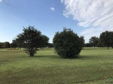 Lot 9 Prairie 5940 - Photo 4