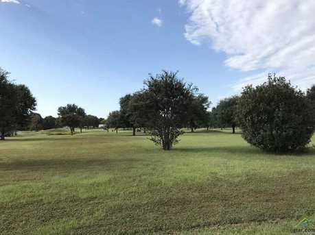 Lot 9 Prairie 5940 - Photo 2
