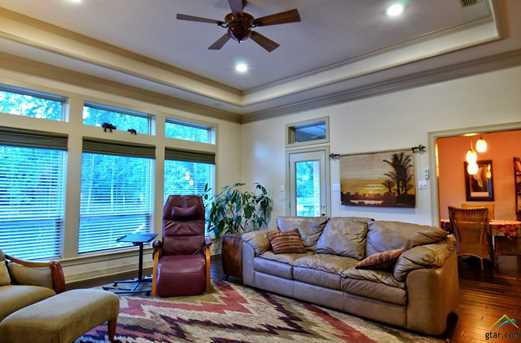 3505 Lakemont Drive - Photo 10