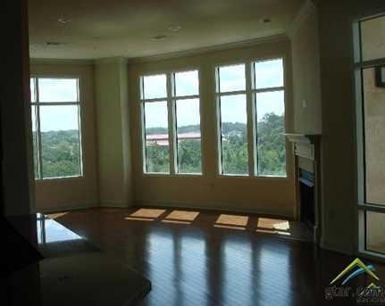 2801 Wexford Dr. #101 - Photo 2