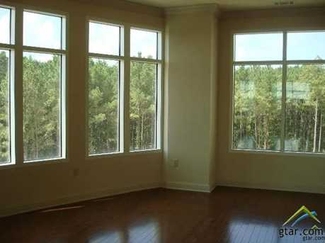 2801 Wexford Dr. #101 - Photo 4