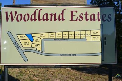 Lot 5 Woodland Court - Photo 1