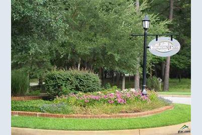 3965 Charleston Park - Photo 1