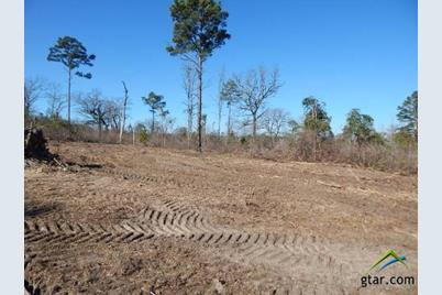 Tbd Lot 112 Raintree Lakes - Photo 1