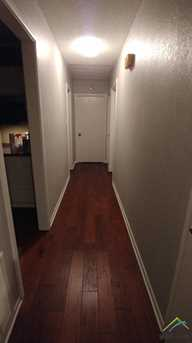 110 Lakeview St - Photo 18