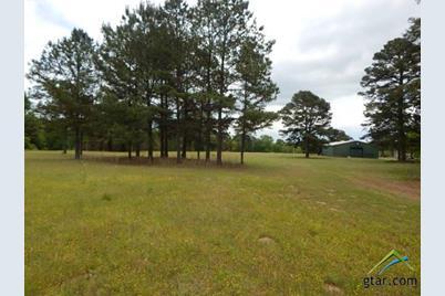 Tbd 41.86 Acres N US Hwy 271 - Photo 1