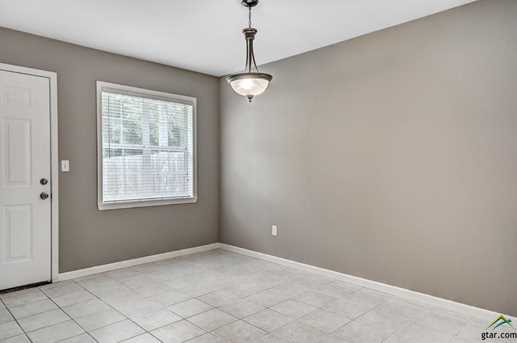 10906 Forest Ln - Photo 8