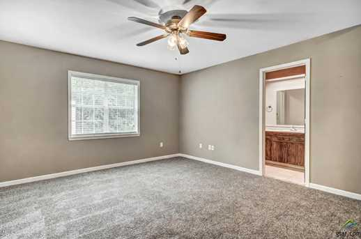 10906 Forest Ln - Photo 12