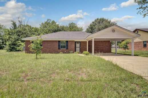 10906 Forest Ln - Photo 2