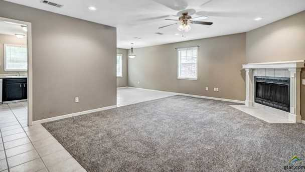 10906 Forest Ln - Photo 6