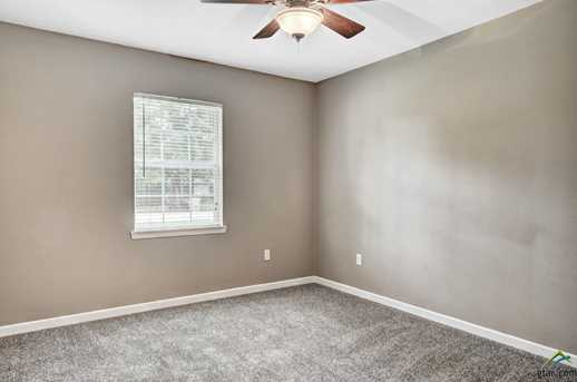 10906 Forest Ln - Photo 14