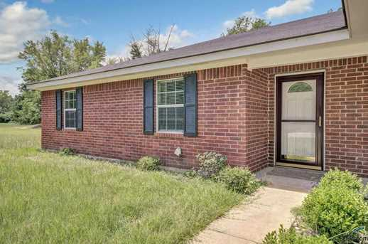 10906 Forest Ln - Photo 4