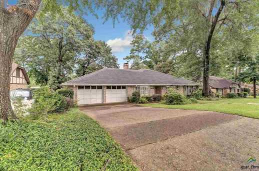 1719 Picadilly Place - Photo 4
