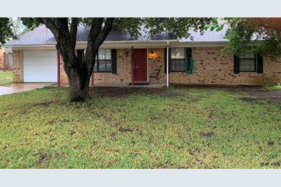 10585 Rolling Pines Dr - Photo 1