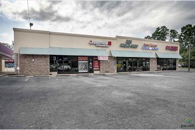 1801 Loop 323 Ste. 500 - Photo 1