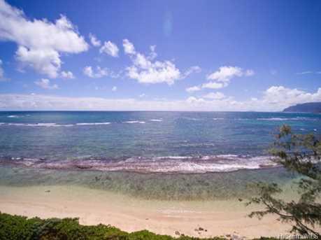 55-337 Kamehameha Highway - Photo 6