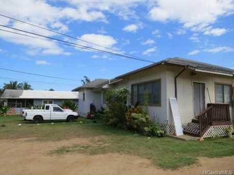 55-337 Kamehameha Highway - Photo 18