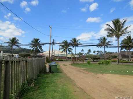 55-337 Kamehameha Highway - Photo 16
