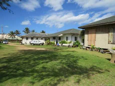 55-337 Kamehameha Highway - Photo 20