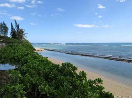 55-337 Kamehameha Highway - Photo 10