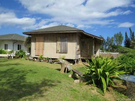 55-337 Kamehameha Highway - Photo 12