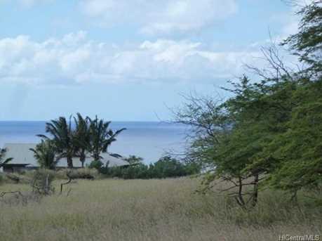 0 Kaula Road - Photo 2