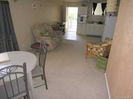 2412 Koa Ave #301 - Photo 6