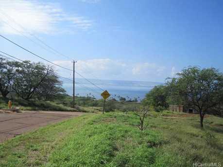 0 Waiokama Place #45 - Photo 1