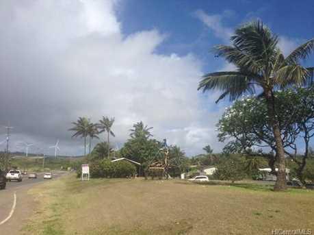 56-565 Kamehameha Highway - Photo 6