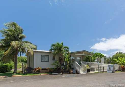 56-565 Kamehameha Highway - Photo 8