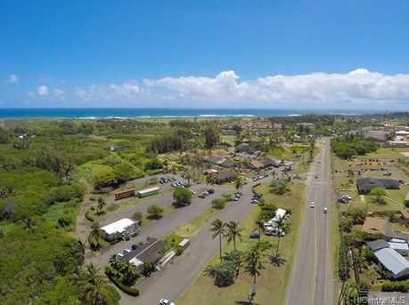 56-565 Kamehameha Highway - Photo 2