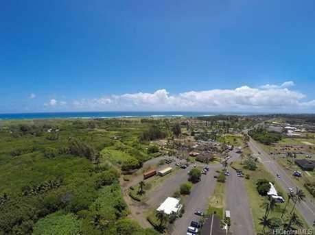56-565 Kamehameha Highway - Photo 14