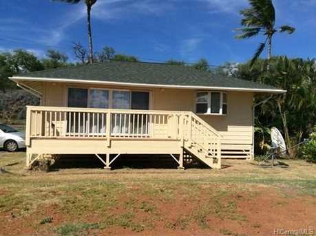 2176 Kamehameha V Highway - Photo 2